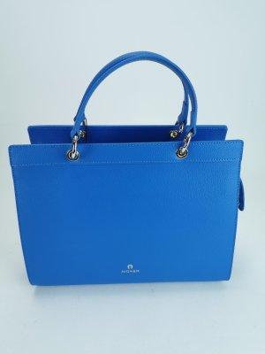 Aigner Handbag cornflower blue