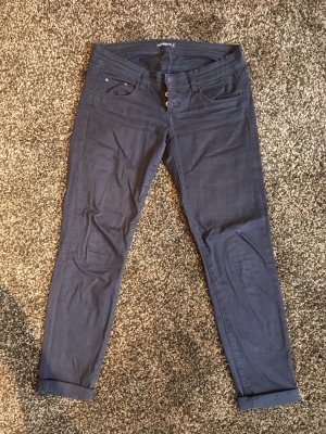 Terranova Cargo Pants multicolored