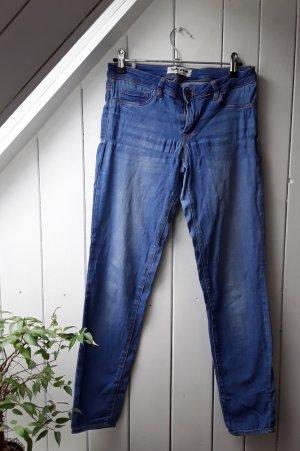 Blaue Hose von Tally Weijl