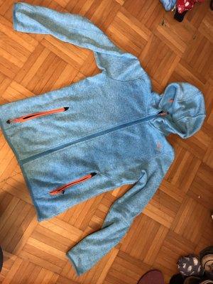 CMP Jacket multicolored