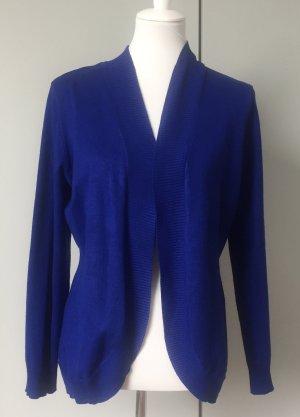 Blaue Jacke von Verve amì