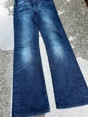 Blaue Jeans gr.27