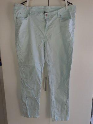 Blaue Jeans Gr.46