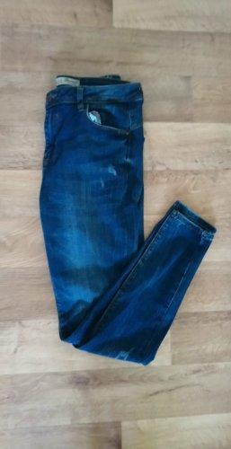 Blaue Jeans Primark 42