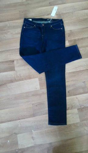 Blaue Jeans Tillaa Armedangels 32 32