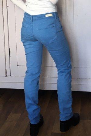 Blaue Jeans Tommy Hilfiger