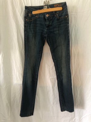 Blaue Jeans von ONLY
