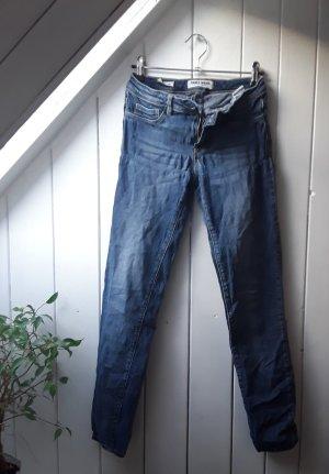Blaue Jeans von Tally Weijl