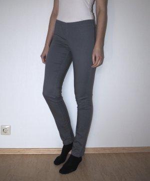 Blaue Leggings Vero Moda