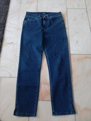 Angels Tube jeans blauw