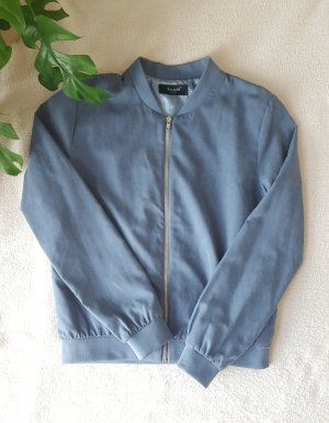 Sisters point Chaqueta bomber multicolor