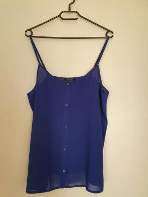 Esmara Blouse Top blue