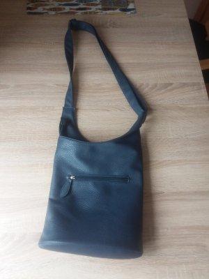 Casa di Nova Crossbody bag dark blue