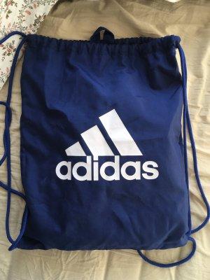 Adidas Originals Sac seau multicolore