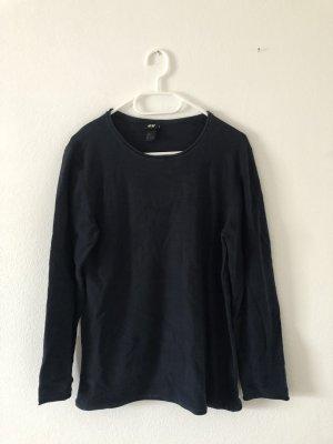 Blauer Basic Pullover