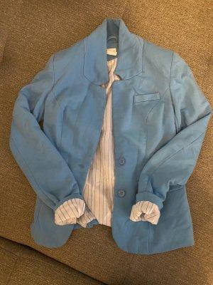 Blauer Blazer Vero Moda