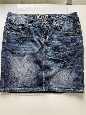 Blauer MoD Jeans Rock