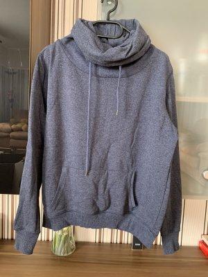 Cedarwood State Turtleneck Sweater multicolored