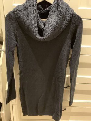 Blauer Pullover H&M in XS
