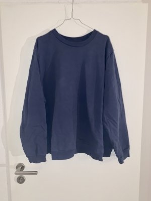 Asos Long Shirt multicolored