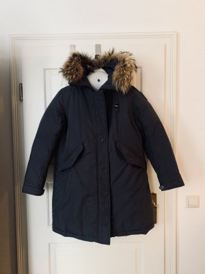 Blauer USA Wintermantel