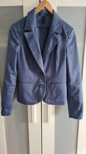 Blauer Vero Moda Blazer gr 36