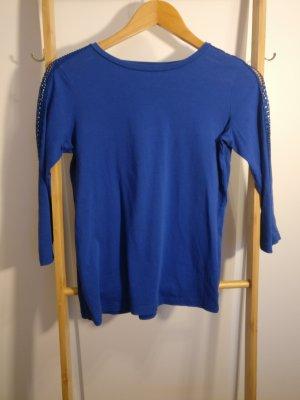 Dorothy Perkins T-Shirt blue