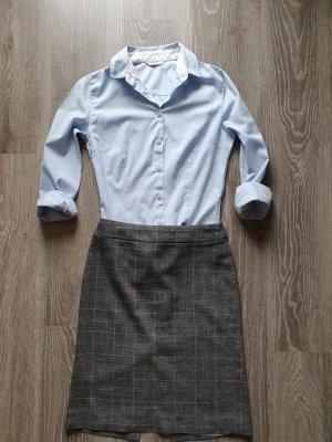 Calliope Long Sleeve Shirt multicolored