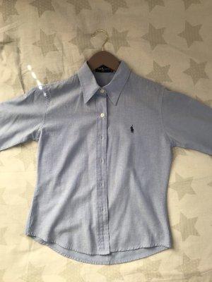 Ralph Lauren Chemise à manches courtes multicolore