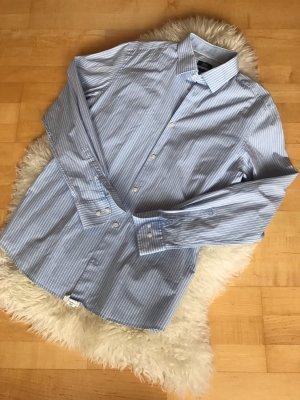 Scotch & Soda Shirt met lange mouwen veelkleurig