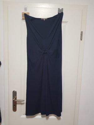 Anna Field Evening Dress dark blue