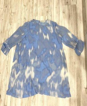 InWear Summer Dress multicolored