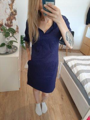 Blaues Kleid von Cinque Größe 38