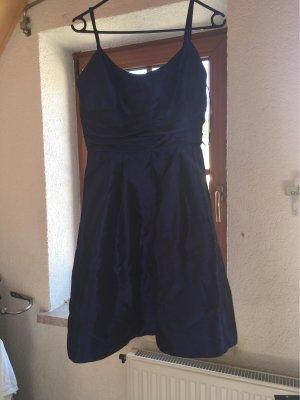 C&A Baljurk donkerblauw Polyester