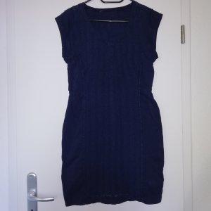 blaues Kleid von Twenty8Twelve