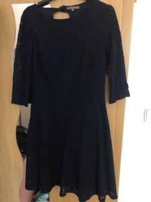 Mint&berry Evening Dress dark blue