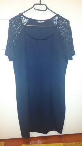 blaues Only Kleid, ungetragen!
