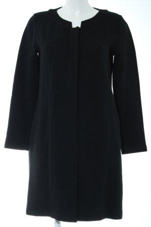 Blaumax Cardigan schwarz Casual-Look