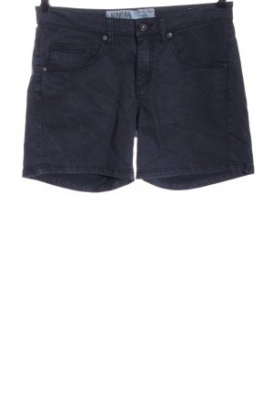 Blaumax Hot Pants