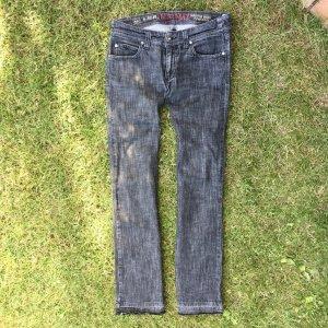 BLAUMAX Jeans Grösse 38