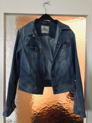 Blaumax Jeansjacke Größe M
