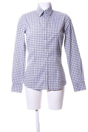 Blaumax Langarmhemd