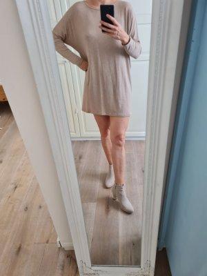 Blaumax S Kleid