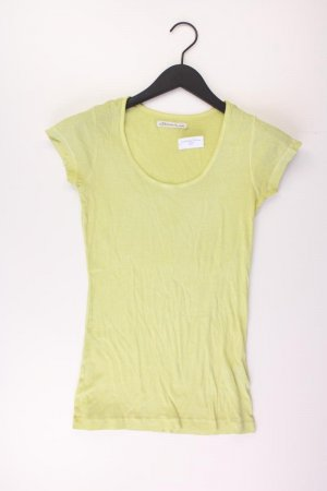 Blaumax Shirt gelb Größe S