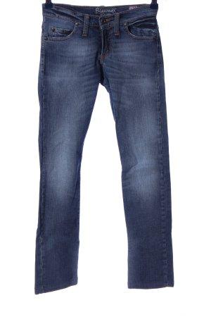 Blaumax Skinny Jeans