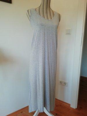 Blaumax Sommerkleid S