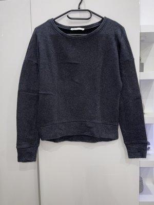 Blaumax Sweatshirt