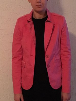 Boss Orange Blazer pink