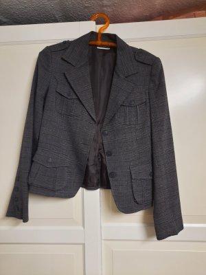 C&A Jersey blazer veelkleurig