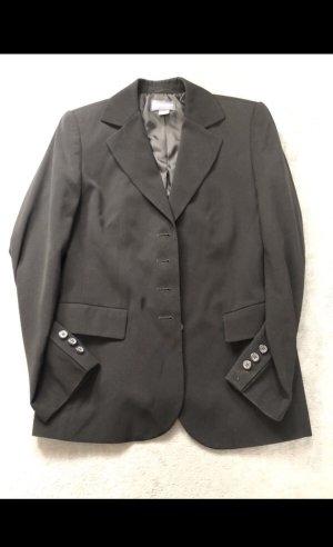 Adagio Tuxedo Blazer black